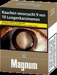 Magnum Gold Maxi