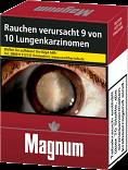 Magnum Red Big Pack