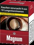 Magnum Red Maxi